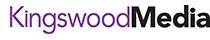 Kingswood Media