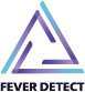 Fever dectect